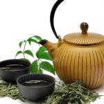 Cómo hacer una decocción de plantas medicinales