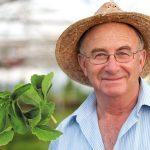 Plantas que curan, plantas prohibidas – Conferencia de Josep Pamies