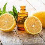 Aceites esenciales para tratar los problemas de las vías respiratorias: tos, resfriados y gripe