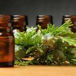 Aceites esenciales para tratar los trastornos circulatorios e hipertensión