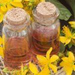 Aceites esenciales para tratar trastornos dermatológicos