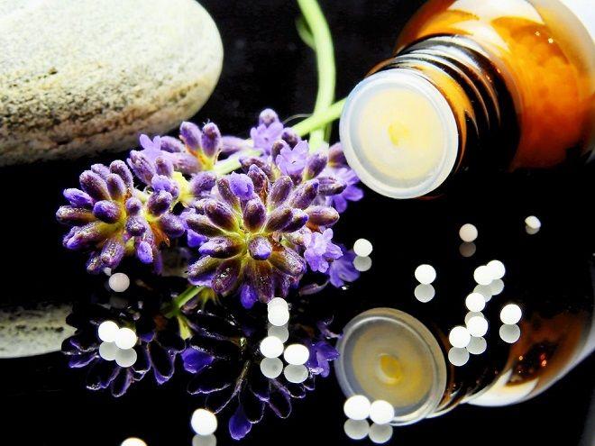 aceites-esenciales-estado-animo