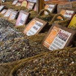 Las plantas medicinales y la pseudociencia